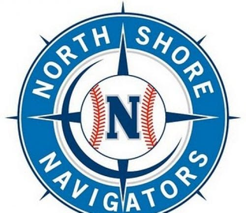North Shore Navigator Logo