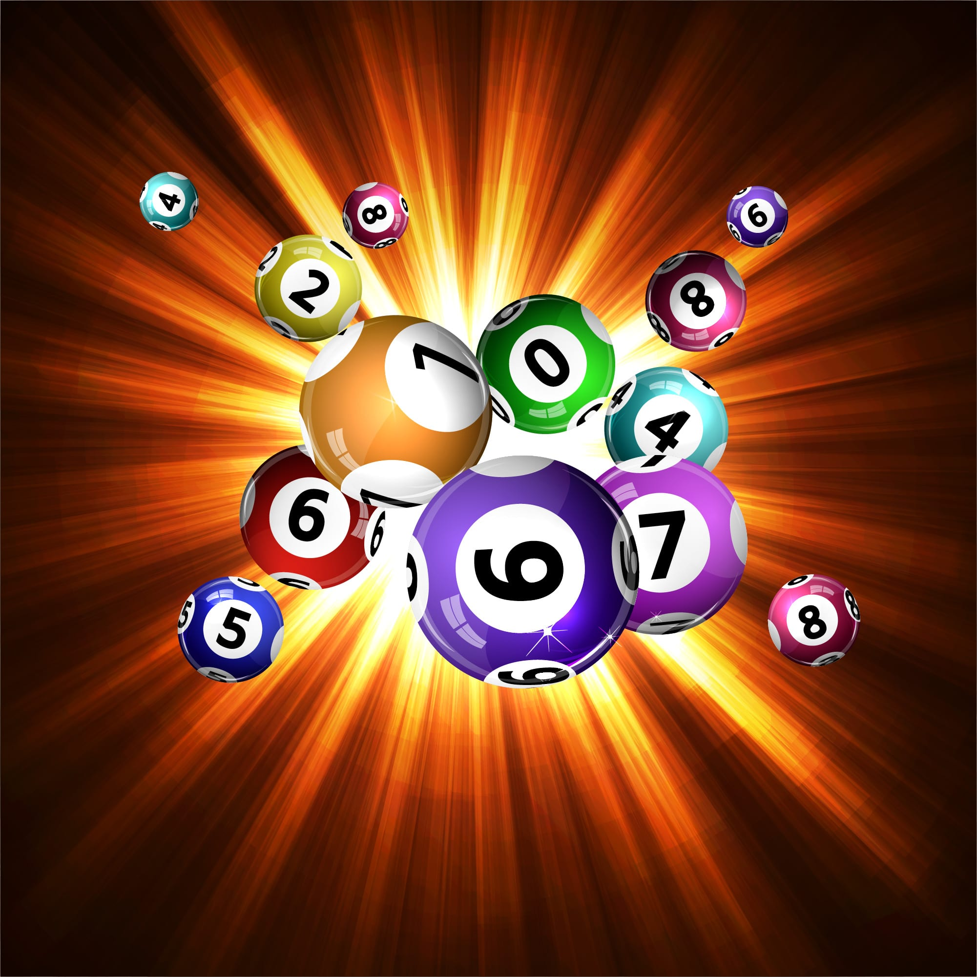2 12 20 Mass Lottery Results Itemlive Itemlive