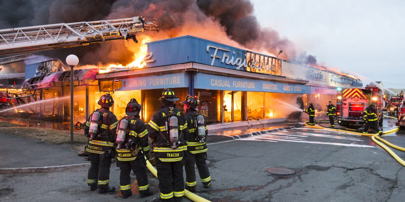 cause of revere fire remains a mystery itemlive itemlive