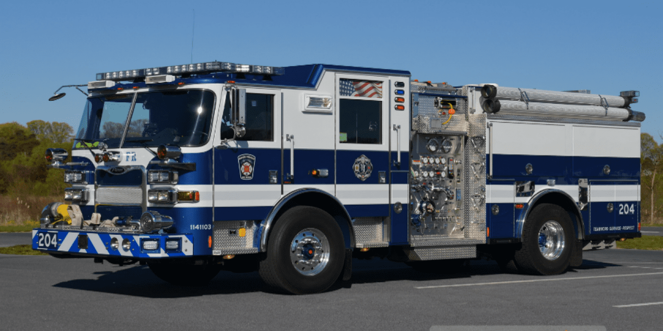 swampscott is considering a big blue fire truck itemlive itemlive