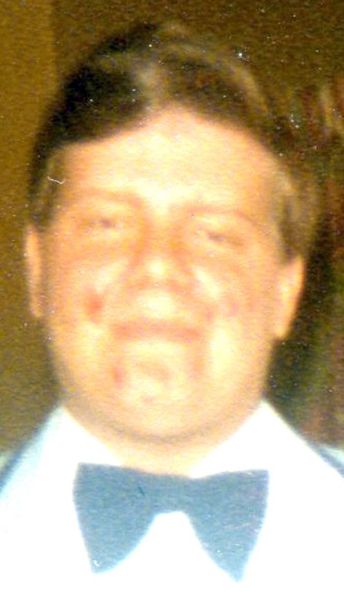 Vincent A. Borrelli Jr., 59