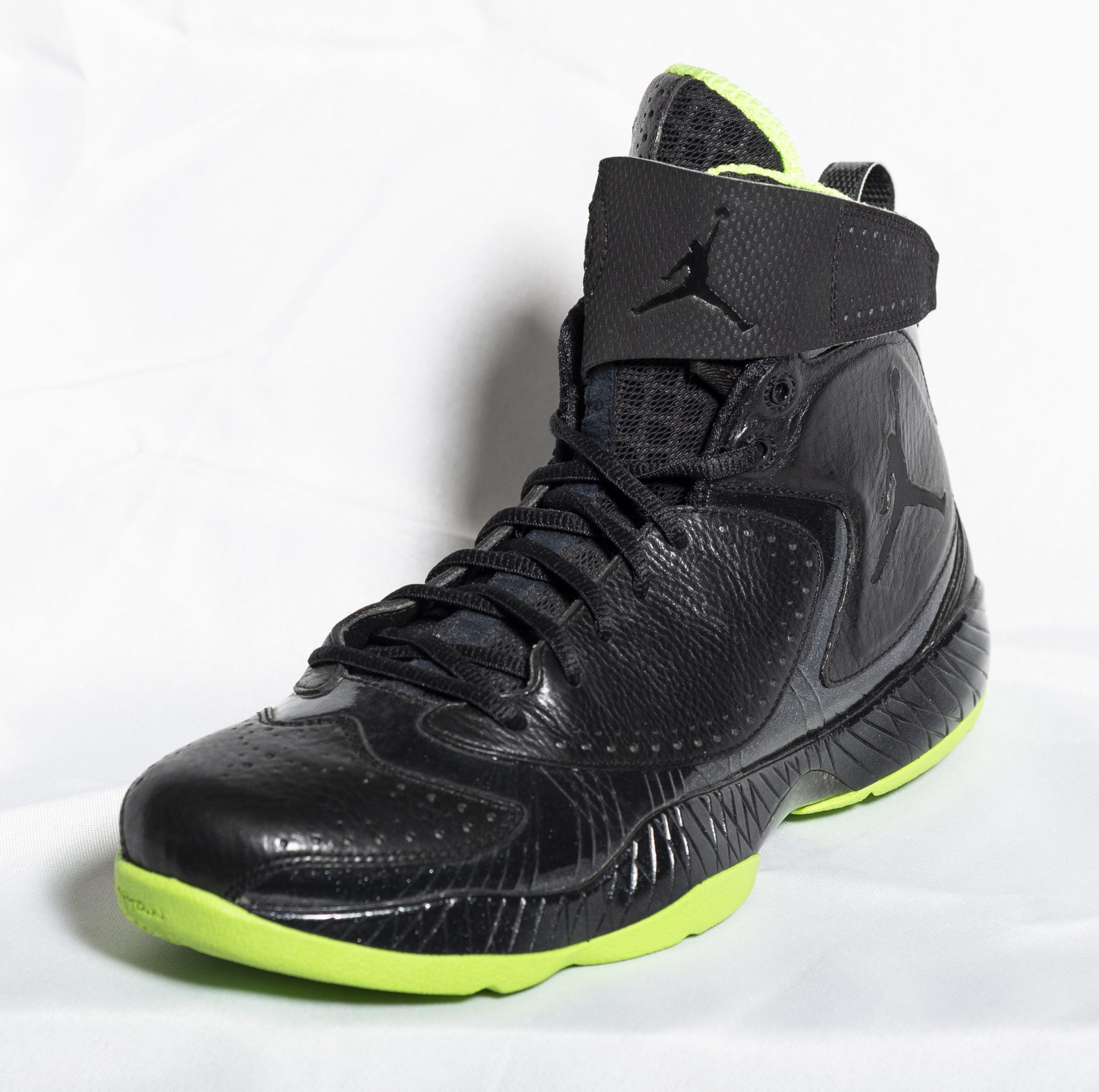 release date: b2e60 bad27 XX8 Days of Flight  Air Jordan 2012.