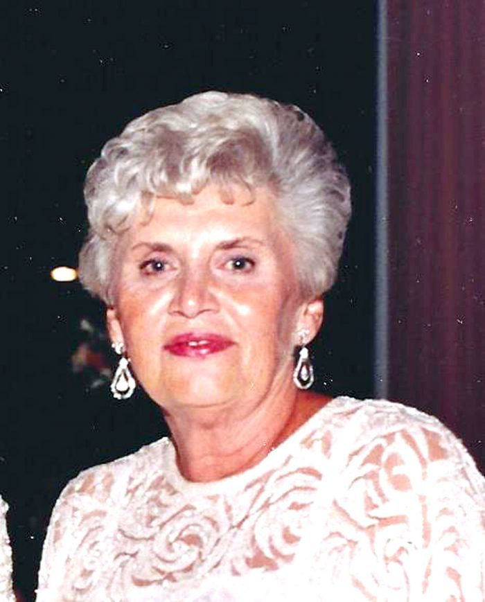 Beverly A. Lombara, 84