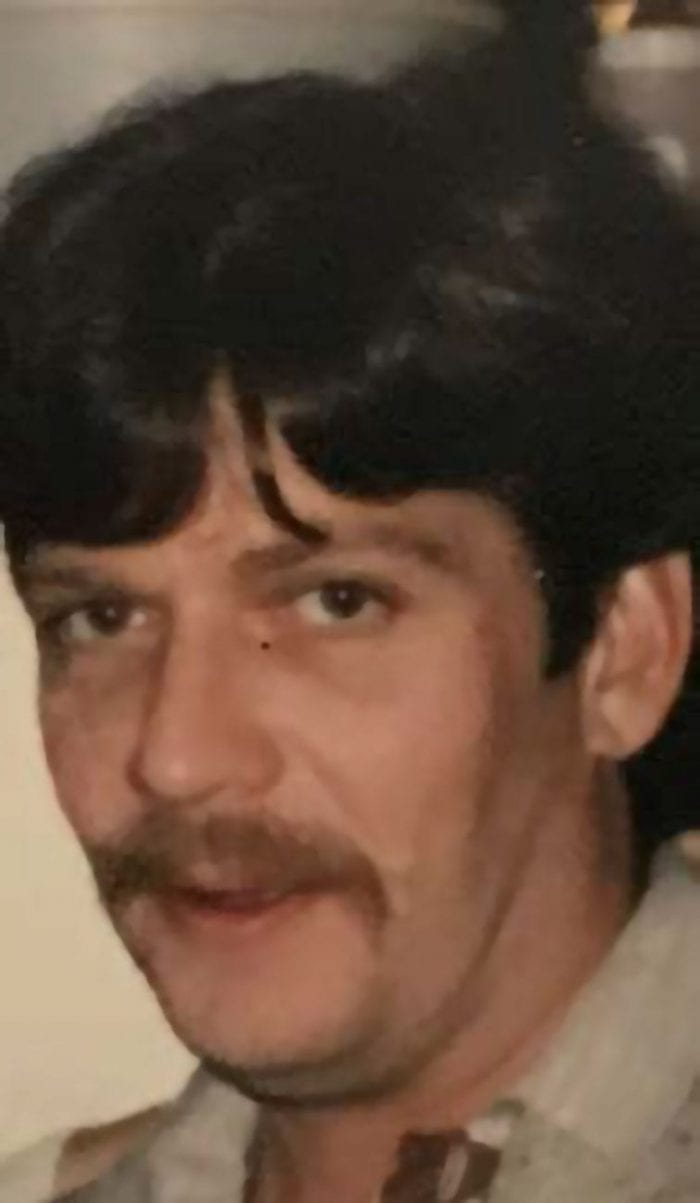 Michael O'Donnell, 67